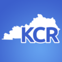 Kentucky Registrars Wiki